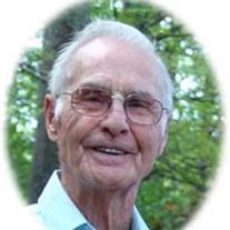 J. C. Whitaker