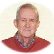 Ralph D. Chandler