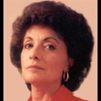 Nancy Wandtke