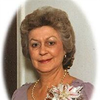Emma Marie Richards