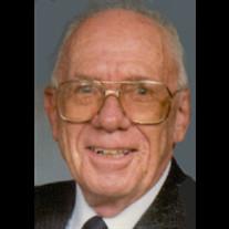 William S. Conway Jr.