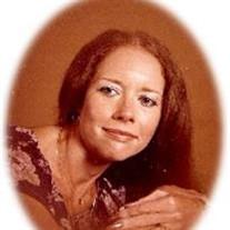 Phyllis Camille Melton
