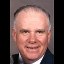 Richard W. Zuhlke