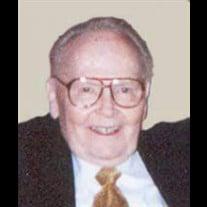 Thomas H. Eddy Jr.