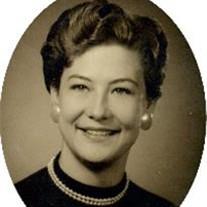 Hazel Learue