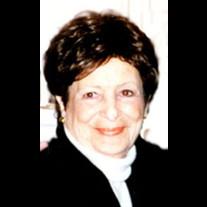 Rosemarie T. Antonelli