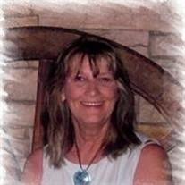 Linda Dale Maurer