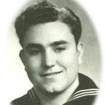 Herman Gilbert Mulder