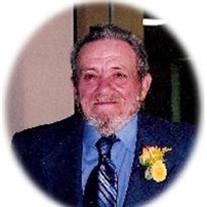 Raymond David Weaver