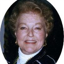 Hazel Minton