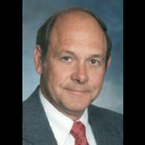 Edward John Danielson