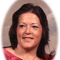 Deborah Pulley