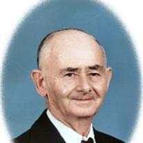 David Edgar Courdle