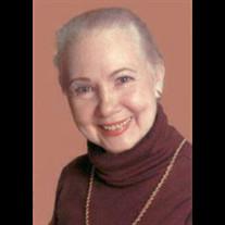 Christine C. Landt