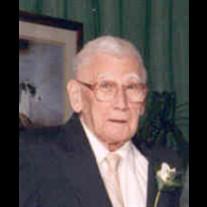 John W. McIntee