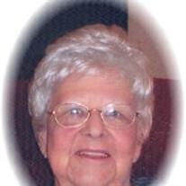 Bonnie Breeden