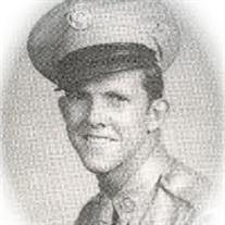 Ralph Donovan Wilson