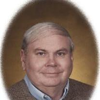 Roger Dale Swope