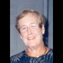 Carol A. Mitchell