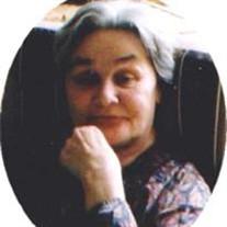 Lorene Melson
