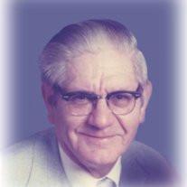 Kenneth Baak