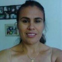 Yadira Escobar-David