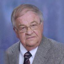 Allen  G. Fichtner