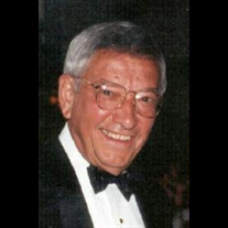 Philip J. DiPasquale