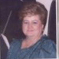 Marjorie Joyce Tiernan