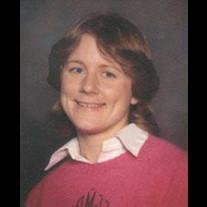 Paula Janine Marilley