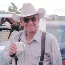 Daryl Halligan