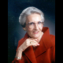 Johanna G. Link