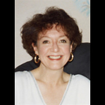Kathleen M. Richards