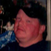Mr. Rodney Wayne Tucker