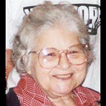 Cecelia J. Case