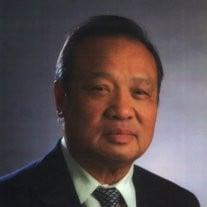 Sinh Xuan Dinh