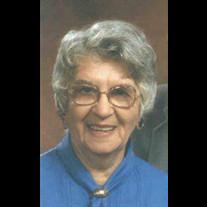 Margaret M. Maslyn