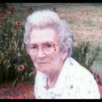 Jane A. Pike