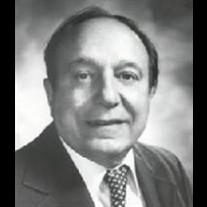 Charles M. Filippone