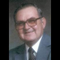 Robert Henry Schiefer Sr.