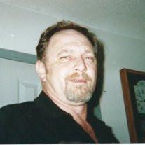 James Hugh  Couch Jr.