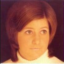 Deborah A. Heinen