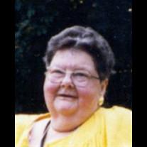 Joan L. Meagher