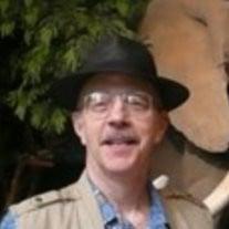 Philip A. Boguszewski