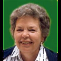 Helen B. Kidera