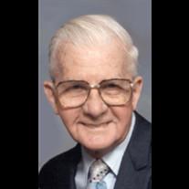 Robert H. Panneitz