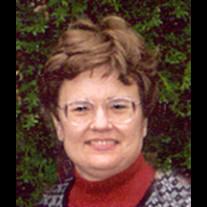 Mary A. Sear