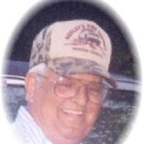Franklin Lee Burnette
