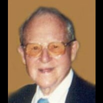 Edward F. Stauber, PhD