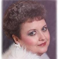 Margaret Orene Gable